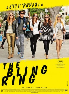 Bling-Ring-Yellowish-Poster.jpg
