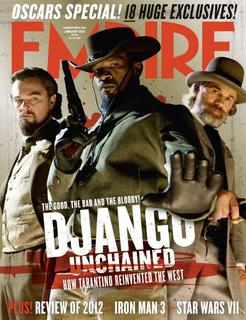 Quentin_Tarantino-Django_Unchained-Empire-Cover-001.jpeg