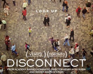 disconnect-wallpaper-01.jpg